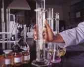 糠醇单体 防腐防水耐酸碱渗透力