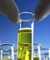 糠醛(医药,食品,试剂级)