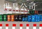 F3高温防腐耐酸碱新型高温树脂