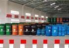 F11烟气脱硫脱硝设备专用呋喃环保新材料