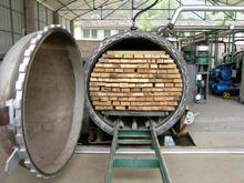 f22新型环保无甲醛木制品树脂胶(绿色环保)