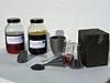 F1高温呋喃性能新型防腐耐酸碱出口产品