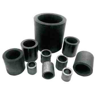 f7浸渍石墨新型呋喃高炭量耐高温浸渍石墨树脂