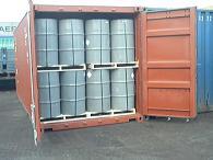 糠醛(出口产品)furfural